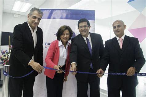 Banco de Guayaquil Cuenta con Nueva Agencia Tababela ...