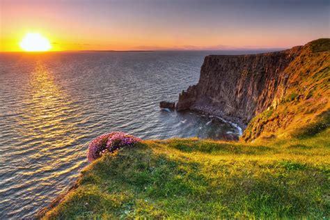 BANCO DE IMÁGENES: 12 fotos de paisajes naturales que ...