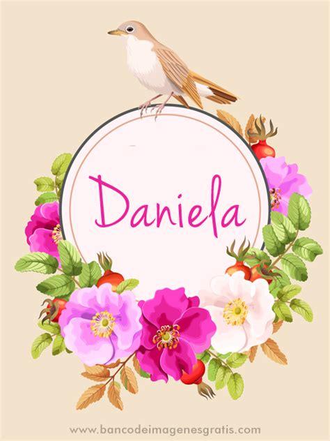 BANCO DE IMÁGENES: 35 postales con flores, pajarillo y ...