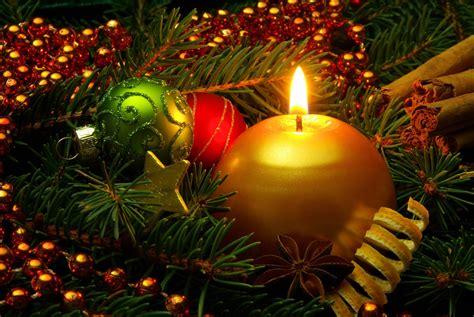 BANCO DE IMÁGENES: 50 Imágenes para Nochebuena y Navidad ...