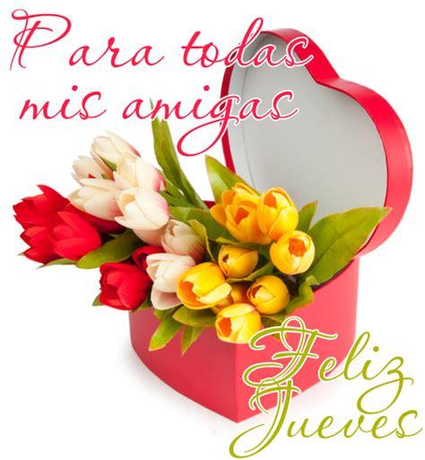 BANCO DE IMÁGENES: Buenos días, feliz jueves y muchos ...
