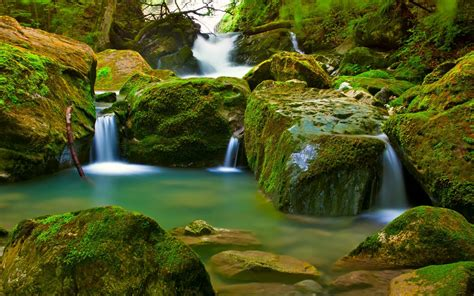 BANCO DE IMÁGENES: Las mejores imágenes de paisajes ...