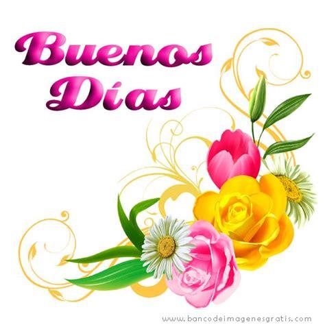 BANCO DE IMÁGENES: Mensajes de buenos días, feliz domingo ...