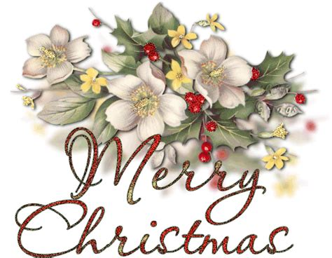 Banco de Imagenes y fotos gratis: Feliz Navidad, Merry ...