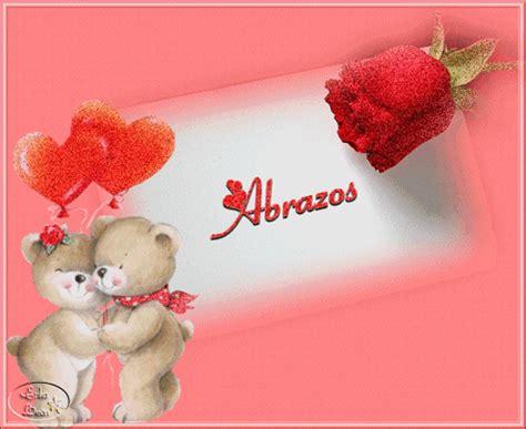 Banco de Imagenes y fotos gratis: Imagenes de Amor ...