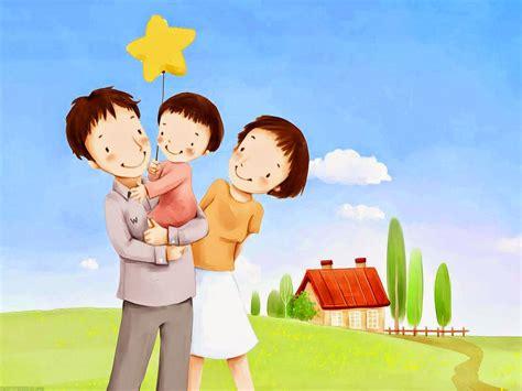 Banco de Imagenes y fotos gratis: Imagenes de Familias ...