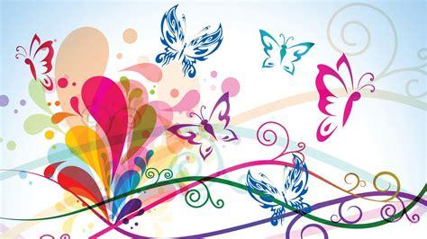 Banco de Imagenes y fotos gratis: Wallpapers de Mariposas 8