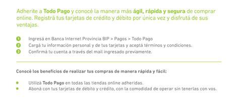Banco de la Provincia de Buenos Aires