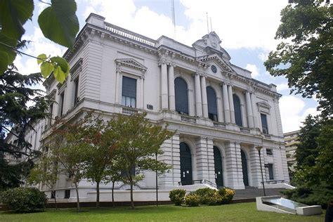 Banco de la Provincia de Buenos Aires - Wikipedia, la ...