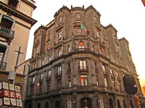 Banco de Londres, México y Sudamérica, el primer banco ...