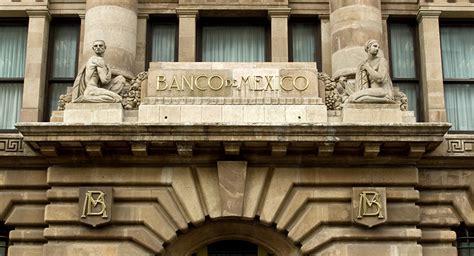Banco de México aumenta tasa de interés en 0,50% a 4,25% ...