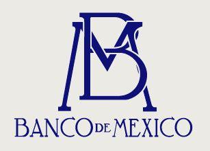 Banco de México dice: economía moderó marcha | Monitor ...