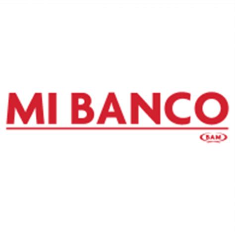 Banco De Mexico Logo Vector (.EPS) Free Download
