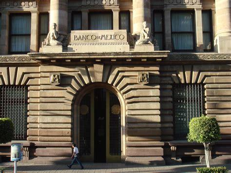 Banco de México mantiene tasa de interés en 4,25% – El ...