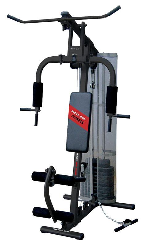 Banco de musculacion decathlon – Hydraulic actuators