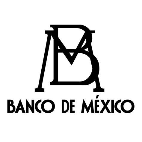 Banco De Mxico Bank Of Mexico | manufacturer details banco ...