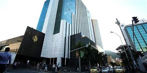 Banco de Occidente 50 años - Archivo Digital de Noticias ...