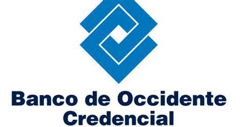 Banco de Occidente Chapinero | Bancos | Chapinero Central ...