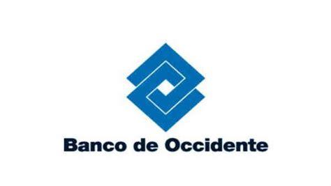 Banco de Occidente en Cali - Todas las Sucursales y ...