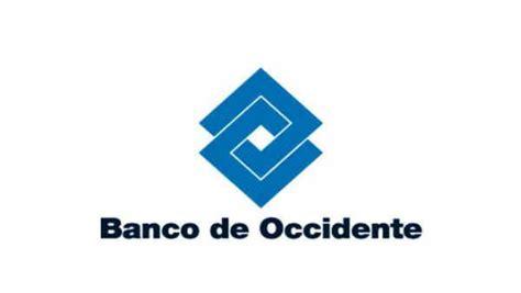 Banco de Occidente en Medellín - Todas las Sucursales y ...