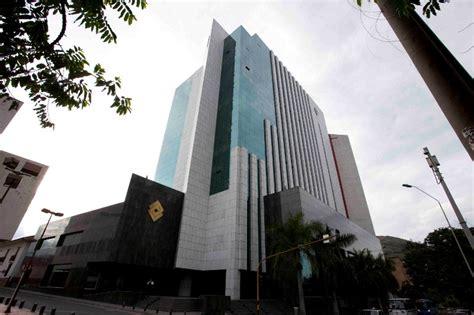 Banco de Occidente - Sainc Ingenieros Constructores S.A