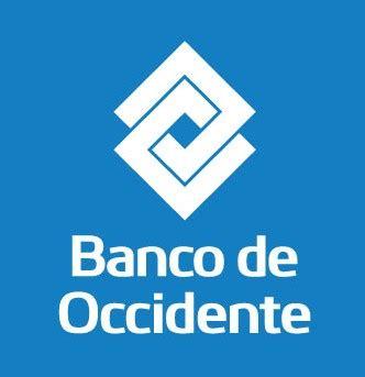 Banco De Occidente Tarjeta De Credito Bodytech - prestamos ...