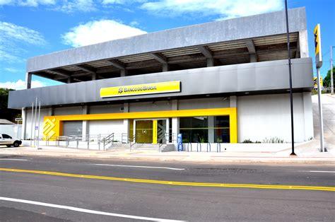 Banco do Brasil agora permite abertura de conta corrente ...
