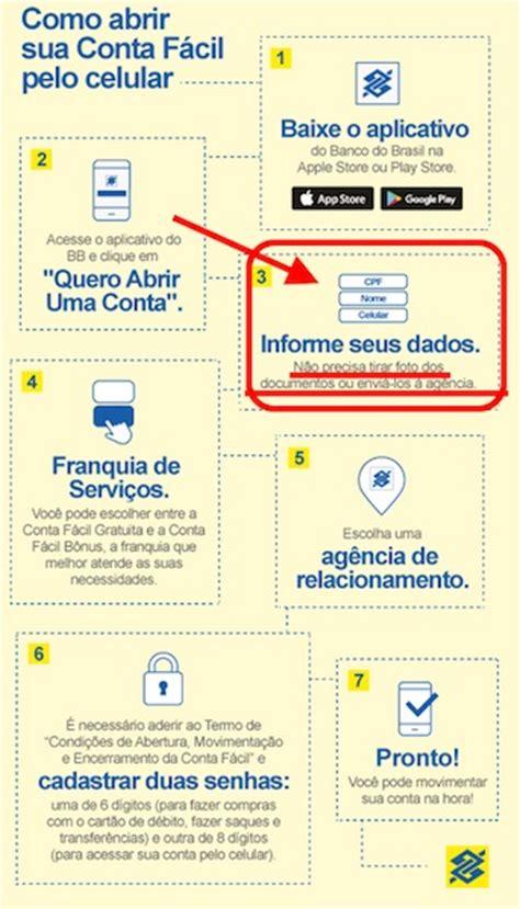 Banco do Brasil bloqueou a senha da conta – como ...