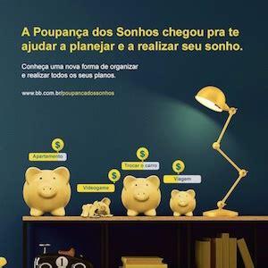 Banco do Brasil - Página 9 de 14 - Conta-Corrente