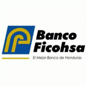 Banco Ficohsa | Brands of the World™ | Download vector ...