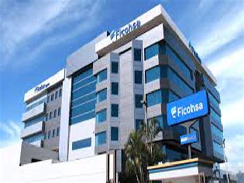 Banco Ficohsa emite comunicado amenazante para provocar ...
