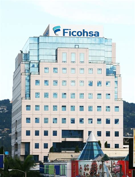 Banco Ficohsa takes over as the Largest Bank in Honduras ...