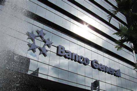 Banco General: 60 años ¡A celebrar! - Revista Estrategia ...