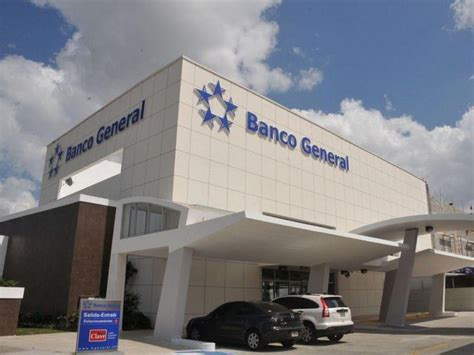 Banco General acapara préstamos hipotecarios