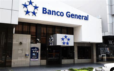Banco General Panama Sucursales Related Keywords   Banco ...