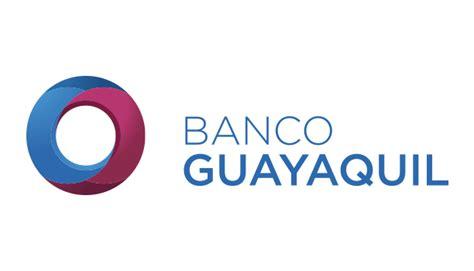 Banco Guayaquil | Mall del Sol