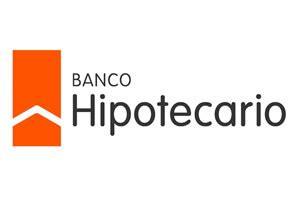 Banco Hipotecario   Cotización Dólar HOY