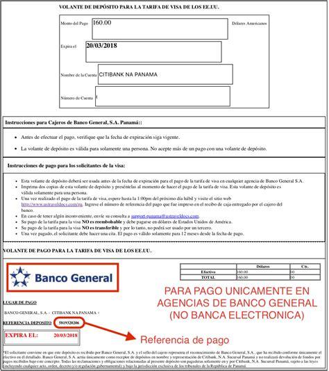 Banco Hipotecario Pago De Tarjeta De Credito