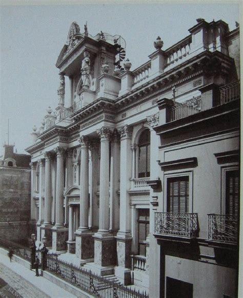 Banco Hipotecario   Wikipedia