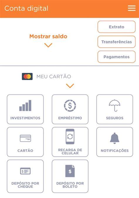Banco Inter agora faz recarga de celular pré pago e controle