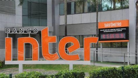 Banco Inter confirma vazamento de dados de correntistas ...