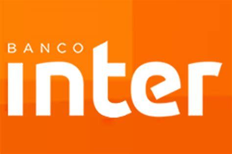 Banco Inter explora IPO e venda de participação, dizem ...