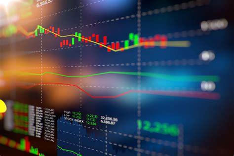 Banco Inter pede registro de companhia aberta – Forbes ...