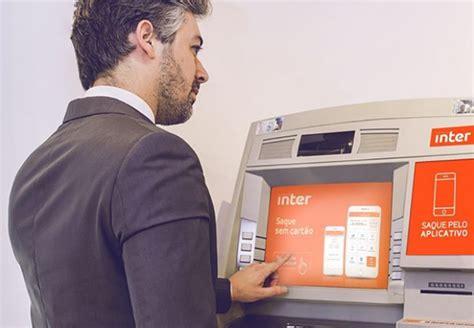 Banco Inter pede registro para IPO   Época NEGÓCIOS   Empresa