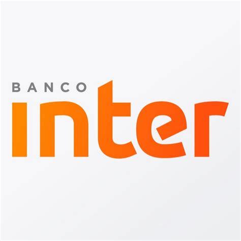 Banco Inter   YouTube