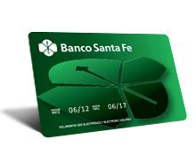 Banco Macro Santa Fe Prestamos Personales - simulador ...