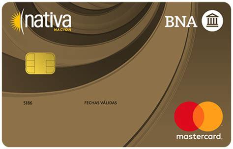 Banco Nacion Home Banking Ingresar Trackid Sp 006 – Sim Home