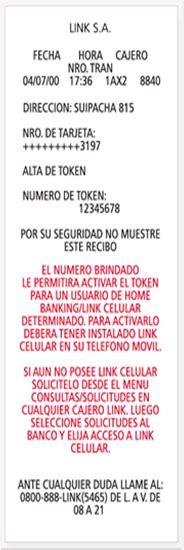 Banco Nacion Home Banking | myideasbedroom.com