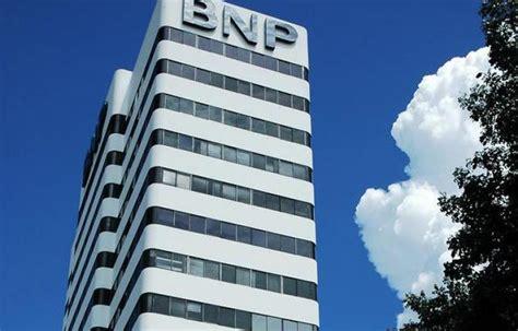 Banco Nacional cambiará los Cerdem del 2015 y 2016 - El Siglo