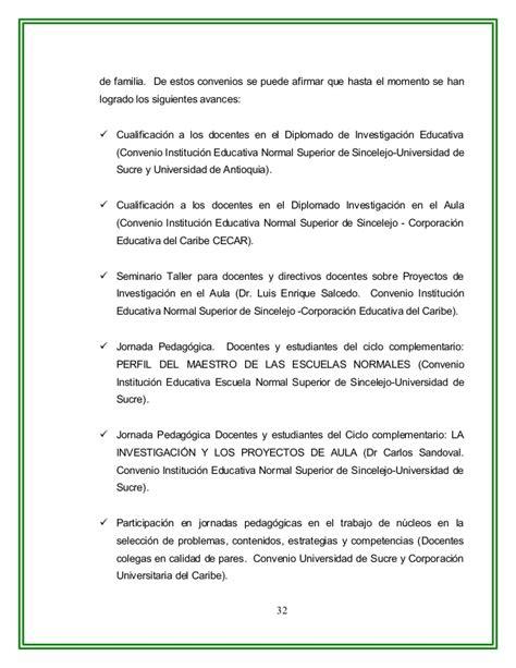 Banco Nacional De Credito Apertura De Cuenta Ahorro ...